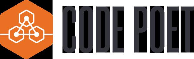 code-poet
