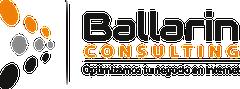 Ballarin Consulting - Optimizamos tu negocio en Internet