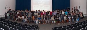 Presentaciones, fotos y conclusiones de WordCamp Málaga 2013
