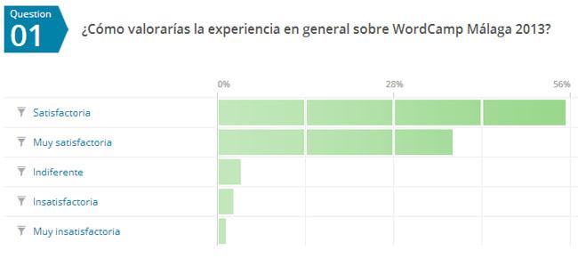 satisfaccion-experiencia-wcuma-2013